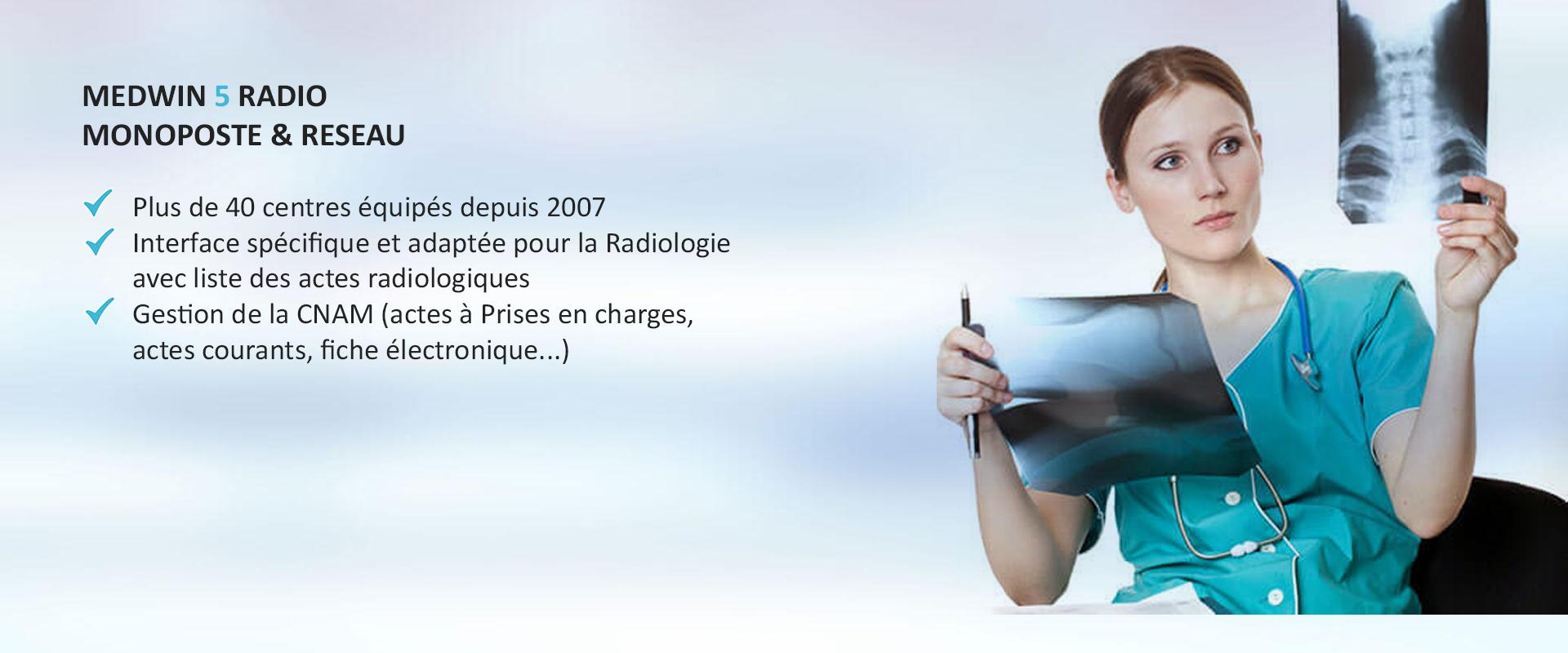 Medwin logiciel de gestion de cabinet medical numero 1 - Logiciel de gestion de cabinet medical ...